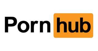 Pornhub-Logo2.png